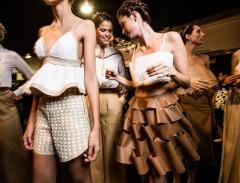 DFB Festival abre inscrições para estilistas