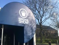 Vicunha reforça posicionamento sustentável durante evento na Holanda