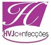 HVJ Confecções