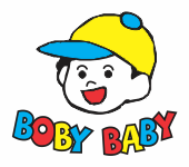Boby Baby