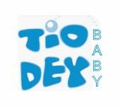 Tio Dey Baby