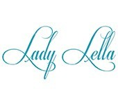 Lady Lella