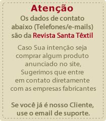 Santa Textil